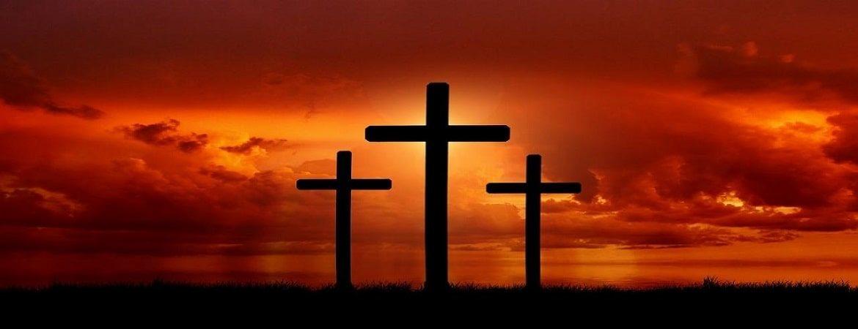 Chrześcijańska strona kojarzeń